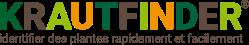 Trouvez rapidement et facilement votre plante inconnue parmi plus de 3000 plantes à fleurs d'Allemagne, d'Autriche, de Suisse et des pays voisins avec KRAUTFINDER®.