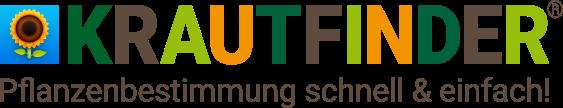 Bestimme schnell und einfach Deine gefundene, unbekannte Pflanze unter mehr als 3700 heimischen Blütenpflanzen in Deutschland, Österreich, der Schweiz und angrenzenden Ländern mit dem KRAUTFINDER®